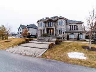 House for rent in Brossard, Montérégie, 3770, Rue de Louviers, 23338166 - Centris.ca