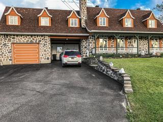 House for sale in Shannon, Capitale-Nationale, 226, boulevard  Jacques-Cartier, 27608490 - Centris.ca