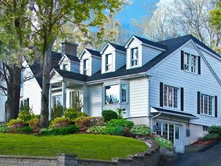 Duplex for sale in Sherbrooke (Fleurimont), Estrie, 590 - 592, Rue du Cardinal-Villeneuve, 27134635 - Centris.ca
