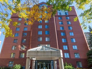 Condo / Apartment for rent in Montréal (Saint-Laurent), Montréal (Island), 755, Rue  Muir, apt. 802, 17743224 - Centris.ca
