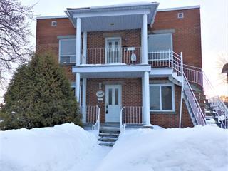 Triplex à vendre à Trois-Rivières, Mauricie, 1701 - 1703, Rue  Arthur-Guimont, 23285841 - Centris.ca