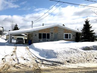 Maison à vendre à Adstock, Chaudière-Appalaches, 164, Rue  Notre-Dame Nord, 19400227 - Centris.ca