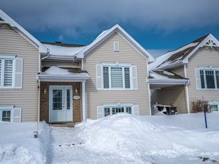 Maison à vendre à Lévis (Desjardins), Chaudière-Appalaches, 1016, Rue des Sardoines, 26930429 - Centris.ca