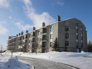Loft / Studio for sale in Magog, Estrie, 2112, Place du Club-Memphré, apt. 207, 11756852 - Centris.ca