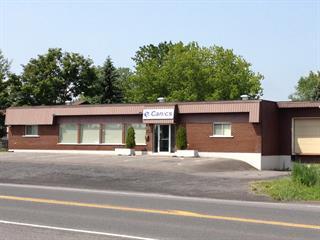 Commercial building for sale in Richelieu, Montérégie, 1231, Chemin des Patriotes, 19800069 - Centris.ca