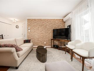 Condo à vendre à Saint-Eustache, Laurentides, 112, 25e Avenue, app. 5, 12322799 - Centris.ca