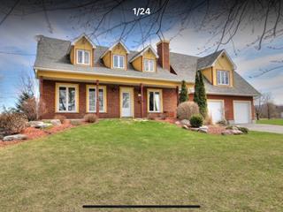 House for sale in Saint-Jean-Baptiste, Montérégie, 2765, Chemin  Tétreault, 26724569 - Centris.ca