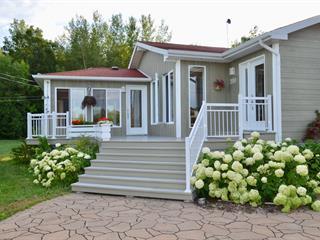 House for sale in Beauharnois, Montérégie, 200Z, Rang  Sainte-Anne, 21031863 - Centris.ca