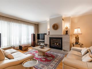 House for sale in Mont-Royal, Montréal (Island), 155, Avenue  Brookfield, 11689769 - Centris.ca
