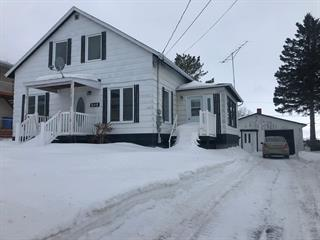 House for sale in Métabetchouan/Lac-à-la-Croix, Saguenay/Lac-Saint-Jean, 208, Rue  Saint-André, 21505359 - Centris.ca