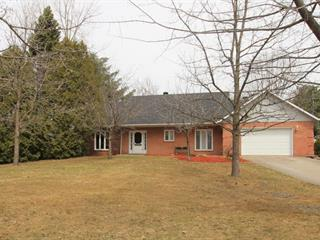 Hobby farm for sale in Terrebonne (La Plaine), Lanaudière, 6191Z, Chemin  Forest, 23912390 - Centris.ca