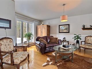 Fermette à vendre à Terrebonne (La Plaine), Lanaudière, 6191Z, Chemin  Forest, 23912390 - Centris.ca