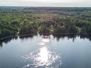 Terrain à vendre à L'Isle-aux-Allumettes, Outaouais, Chemin  East-Range, 27736630 - Centris.ca