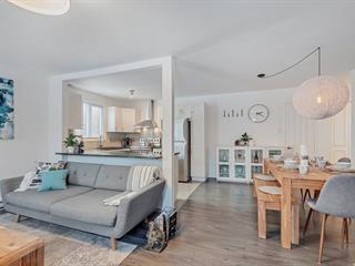 Condo / Appartement à louer à Montréal (Le Sud-Ouest), Montréal (Île), 5549, Rue  Eadie, 20344150 - Centris.ca