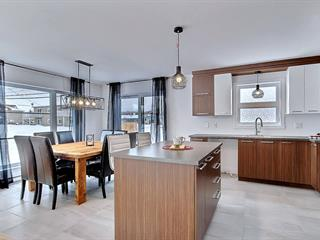 House for sale in Lévis (Les Chutes-de-la-Chaudière-Ouest), Chaudière-Appalaches, 2695, Rue  Courbet, 13280550 - Centris.ca
