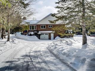 Maison à vendre à Ogden, Estrie, 2360, Chemin  Laflamme, 14105894 - Centris.ca