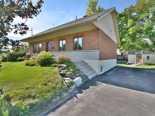 Maison à vendre à Laval (Saint-François), Laval, 380, Place  Stella, 14017286 - Centris.ca