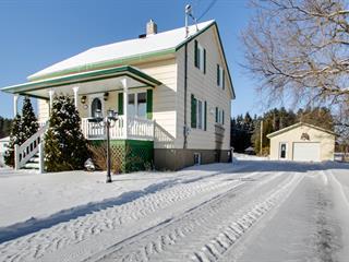 Hobby farm for sale in Sainte-Marie-de-Blandford, Centre-du-Québec, 437, Rue des Bosquets, 13002293 - Centris.ca