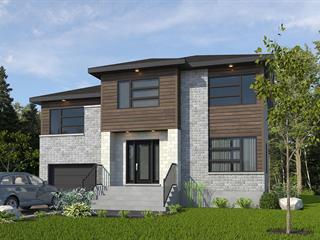 House for sale in Vaudreuil-Dorion, Montérégie, 101, Rue des Oliviers, 20544589 - Centris.ca