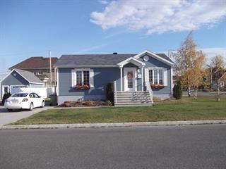 Maison à vendre à Sept-Îles, Côte-Nord, 2, Rue du Père-Painchaud, 15191680 - Centris.ca