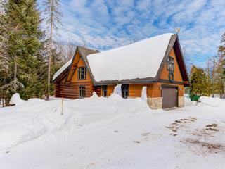 House for sale in Fossambault-sur-le-Lac, Capitale-Nationale, 5, Rue du Grand-Héron, 23254214 - Centris.ca