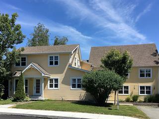 Maison à vendre à Saint-François-Xavier-de-Brompton, Estrie, 214, Rue de l'Église, 24503125 - Centris.ca