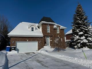 Maison à vendre à Lorraine, Laurentides, 32, Place de Gerardmer, 14860411 - Centris.ca