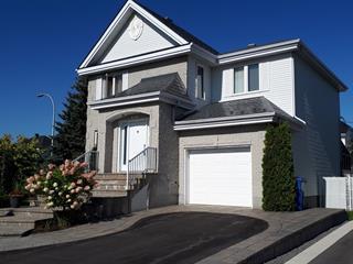 House for sale in Pointe-Claire, Montréal (Island), 245, Avenue  Dorchester, 15085063 - Centris.ca
