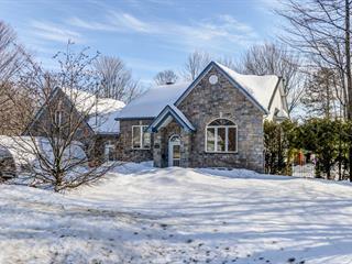 Maison à vendre à Saint-Jérôme, Laurentides, 559, Rue  Lamontagne, 10096826 - Centris.ca