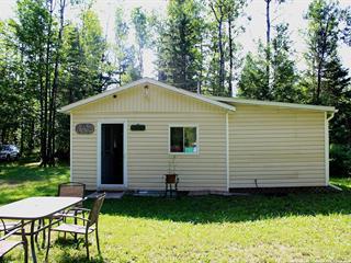 Cottage for sale in Mandeville, Lanaudière, 190, Rue de l'Anse-aux-Outardes, 9075568 - Centris.ca