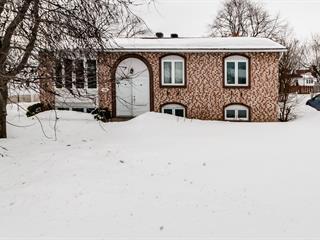 Maison à vendre à Varennes, Montérégie, 103, Rue  Émond, 12779003 - Centris.ca