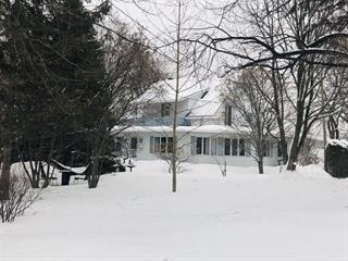 Duplex for sale in Boisbriand, Laurentides, 306 - 308, Chemin de la Grande-Côte, 19145790 - Centris.ca
