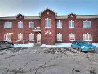 Commercial unit for sale in Trois-Rivières, Mauricie, 250, Rue  Vachon, suite 200, 23365337 - Centris.ca