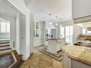 House for rent in Hampstead, Montréal (Island), 419, Rue  Dufferin, 25461237 - Centris.ca