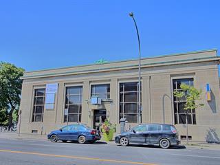 Commercial unit for rent in Montréal (Villeray/Saint-Michel/Parc-Extension), Montréal (Island), 555, Rue  Jean-Talon Ouest, 27213219 - Centris.ca