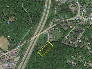 Lot for sale in Piedmont, Laurentides, Chemin des Conifères, 19025985 - Centris.ca