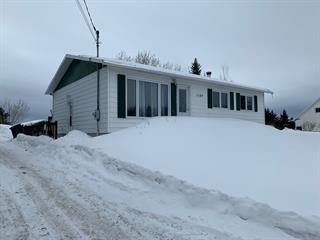 House for sale in Saint-Prime, Saguenay/Lac-Saint-Jean, 1189, Rue  Principale, 14674831 - Centris.ca