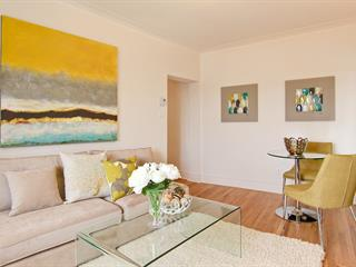 Condo / Apartment for rent in Westmount, Montréal (Island), 288, Avenue  Grosvenor, apt. 8, 16747405 - Centris.ca