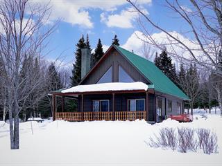 House for sale in Saint-Isidore-de-Clifton, Estrie, 364, Chemin  Dion, 13051216 - Centris.ca