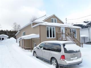 Maison à vendre à Saint-Prosper, Chaudière-Appalaches, 2650, 19e Avenue, 9542765 - Centris.ca