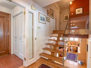 Maison à vendre à Lorraine, Laurentides, 19, Côte de Moselle, 9622063 - Centris.ca