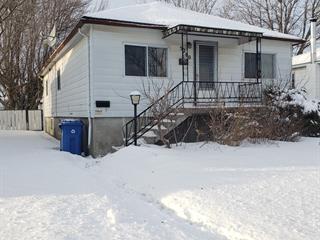 Duplex for sale in Longueuil (Saint-Hubert), Montérégie, 5200Z, Montée  Saint-Hubert, 12346962 - Centris.ca