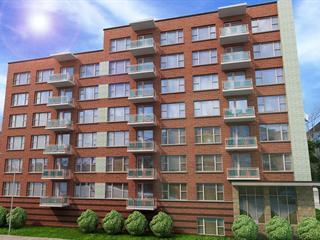 Condo à vendre à Montréal (Côte-des-Neiges/Notre-Dame-de-Grâce), Montréal (Île), 6666, Avenue  Fielding, app. 503, 19966589 - Centris.ca