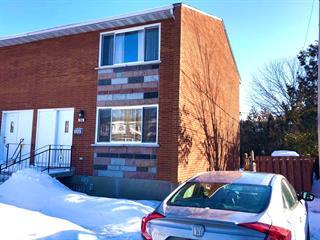 Maison à vendre à Brossard, Montérégie, 1280, Rue  Provost, 12964975 - Centris.ca