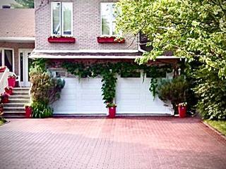 Maison à vendre à Lorraine, Laurentides, 11, Rue  Mureau, 27549114 - Centris.ca