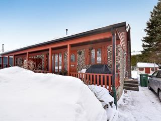 Maison à vendre à Québec (Les Rivières), Capitale-Nationale, 1455, Avenue  Giono, 26077863 - Centris.ca