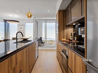 Condo for sale in Montréal (Lachine), Montréal (Island), 303, boulevard  Saint-Joseph, apt. 405, 10396440 - Centris.ca