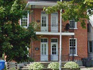 Quadruplex for sale in Sainte-Thérèse, Laurentides, 10 - 16, Rue  Saint-Joseph, 16760047 - Centris.ca