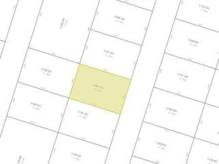 Terrain à vendre à Oka, Laurentides, Rue du Hauban, 24043148 - Centris.ca