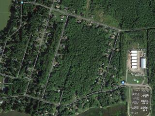Lot for sale in Oka, Laurentides, Rue du Hauban, 16604672 - Centris.ca